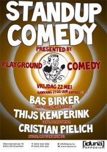 11playgroundcomedy-211x300